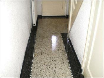 Nieuwe vloer kosten